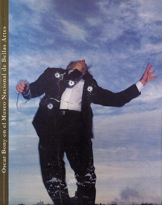 1998-El-Triunfo-de-la-Muerte----MNBA