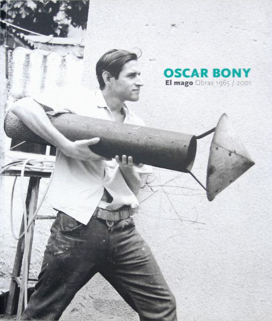 2007-Oscar-Bony.-El-Mago